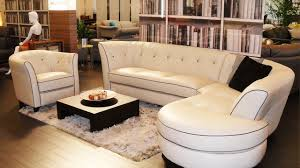 italian furniture names. Perfect Italian The Elegant Showroom Is A World Of Beautiful Design Carrying The Finest  Names In Italian Furniture Including Natuzzi Natuzzi Editions ItalSofa  For Furniture Names R