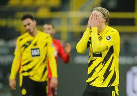 Fc köln feiert beim bvb den ersten saisonsieg. Cologne Beat Borussia Dortmund