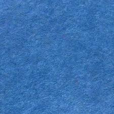 blue tiles. TopTile Royal Blue 2 Ft. X Polyester Ceiling Tile (Case Of Tiles