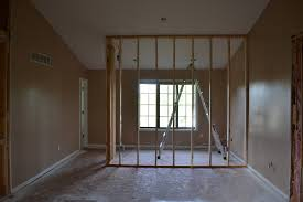 building a walk in closet master bedroom ready for drywa as childrens furniture