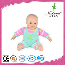 Hot Sale Cute 18 Inch Baby Doll Toys New Product Toy Doll Made In ...