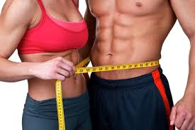 Image result for weight loss images