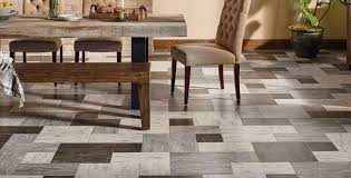 alterna reserve sustainable flooring for the dining room lvt