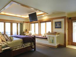 size 1024x768 large master bedroom cool unique large bedroom decorating ideas