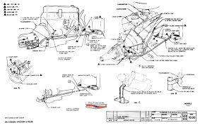 turbo 400 transmission wiring diagram turbo wiring diagrams description 302 10 turbo transmission wiring diagram