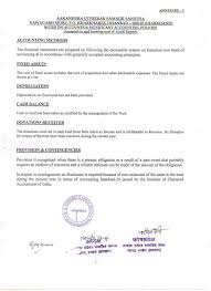Night Auditor Job Description Resume Resumes Employerus Cash In Hand Certificate For Audit Purpose 92