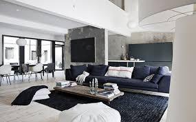 black white living room. Living Room Black And White Fascinating Decor A