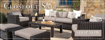 Italian outdoor furniture brands Design Awesome Top Rated Patio Furniture Brands For All Weather Wicker Furniture Brands Mhc Outdoor Living Doomtown Beautiful Top Rated Patio Furniture Brands For Best Designer Luxury