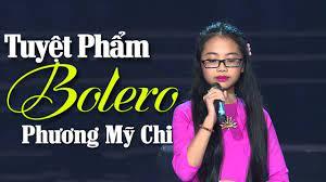 Tuyệt Phẩm Bolero 2017 - Liên Khúc Nhạc Bolero Trữ Tình Hay Nhất Hiện Nay -  YouTube