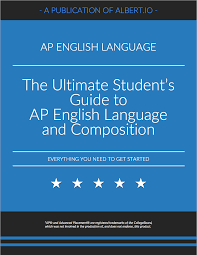 AP Central   AP English Literature and Composition Classroom Resources