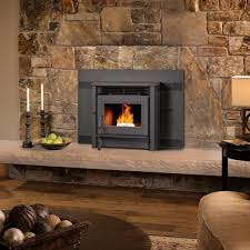 Pellet Stoves Archives - Rocky Mountain Stove and Fireplace