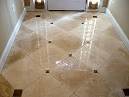 tile flooring ideas for foyer. Unique Foyer Brilliant Ceramic Tile Floor Designs Best 25 Foyer Flooring Ideas On  Pinterest Entryway With For E