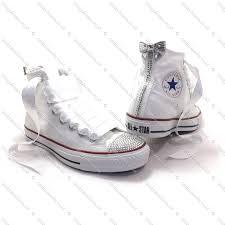 converse high tops white. converse high tops white
