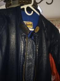 bates custom leather jacket img 0165 jpg