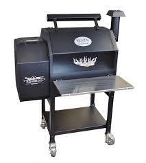 blaz n grill works grand slam blazn grill works grand slam pellet smoker