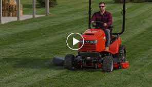tractor reviews i love my simplicity