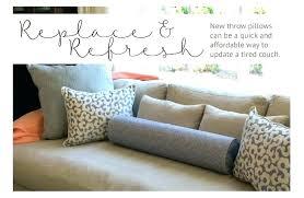 White couch pillows Geometric White Sofa Pillows White Couch Pillows Leather Black And White Throw Pillows Canada White Throw Pillows White Sofa Pillows Anthonytyronehowardme White Sofa Pillows Gray And White Decorative Pillows White Throw