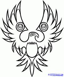 все изображения легкие рисунки карандашом для начинающих тату