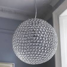 ceiling pendant ceilings and pendant lights on pinterest ceiling pendant lighting