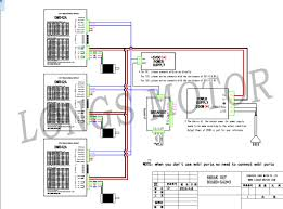 dm542a wiring diagram wiring diagrams mashups co 1734 Ie8c Wiring Diagram dm542a wiring diagram 2 1734-aent wiring diagram