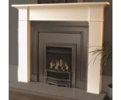 wood fireplace mantels orange county