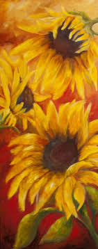 Easy Paintings 791 Best Easy Acrylic Painting Images On Pinterest