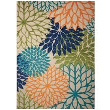 8x8 outdoor rug 8 x 8 square outdoor rugs