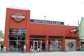 harley davidson motor cycles new store complete photo 1 of 16