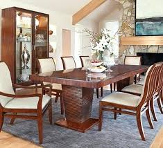 dining room furniture raleigh nc. Exellent Dining 5 Dining Room Furniture Raleigh Nc Home Comfort Bedroom  Patio For To Dining Room Furniture Raleigh Nc I