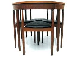 small round kitchen table small round kitchen table set small round dining table small round kitchen