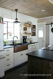 Ikea cabinet lighting wiring Counter Fine Ikea Under Cabinet Lighting Under Cabinet Kitchen Lights Under Cabinet Lighting For Kitchen Under Cabinet Type On Screen Wire Diagram Collection Ideas Fine Ikea Under Cabinet Lighting Wires Coming Out Of Hole In The
