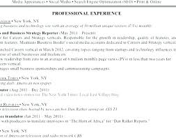 make my resume online how to make my own resume
