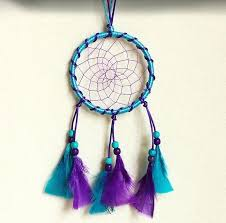 inspirational wall hanging at home for dream catcher wall hanging crafts dreamcatcher home decoration handmade indian