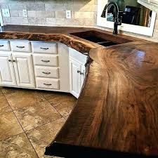 beautiful solid wood countertops countertop solid wood worktops uk