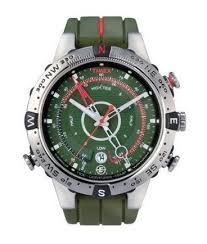 timex mens expedition e tide temp compass watch