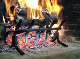 fireplace grates log fireplace screens fireplace grates