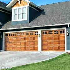 liftmaster garage door won t open garage door won t open manually garage door wont open