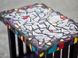 diy mosaic tile table top. mosaic table diy tile top i