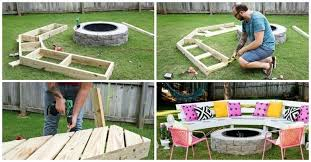 diy outdoor projects. Simple Projects To Diy Outdoor Projects