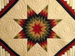 Star Pattern Quilt Awesome Star Pattern Quilts Connectme