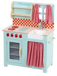 le toy vanhoneybake honey kitchenlime tree kids
