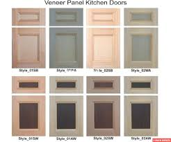 80 most agreeable kitchen cabinet doors white theril with glass panels cabinets door handles pictures painting old pantry storage guitar hardware supply