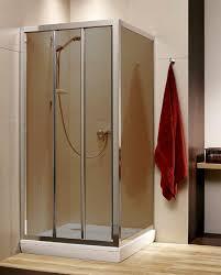 <b>Боковая стенка Radaway Treviso</b> S 80 коричневое стекло купить в ...