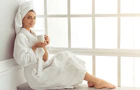sauna for weight loss why is sauna good for you pinit