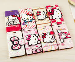 samsung galaxy s5 hello kitty cases. hello kitty note 4 flip over synthetic leather case samsung galaxy s5 hello kitty cases