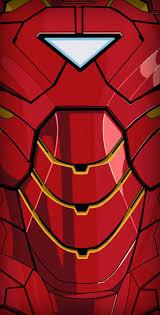iron man wallpaper hd iphone