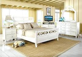 white king bedroom sets. White California King Bedroom Set Amazing Contemporary Sets C