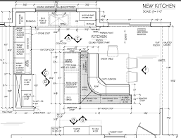 Lovely 37 Architecture Apartments Office Kitchen Plan Grjku Free Room Layout Design Tool