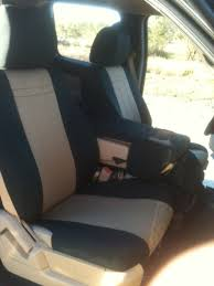 name seatcover8 zps5c86ffde jpg views 3114 size 101 4 kb