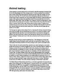 persuasive essay against animal cruelty animal cruelty essay examples kibin